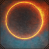 unholyeclipse.png
