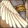 wingbandslight.png