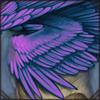 wingsof_scimitar.png