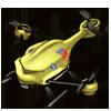 UAV.png