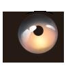app_eye_arid.png
