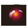 Eye Applicator: Demon