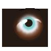 app_eyecrepuscular.png