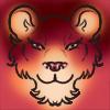 app_hibiscus.png