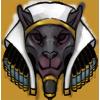 Relic of Anubis applicator.