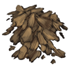 cottonbark.png