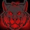 demonicbase.png