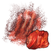 dustcarnelian.png