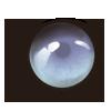 Eye Applicator: Cloudy.