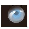 Eye Applicator: Fog.