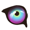 eyeapppeacock.png