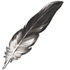 feather_stork.png