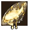 hyenabutter.png