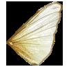 Locust Wing.