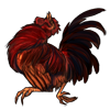 redcock.png