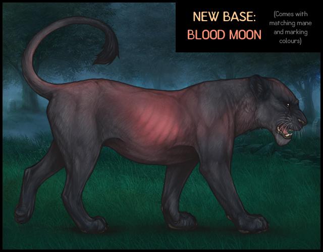 2021-oct-bloodmoon.jpg